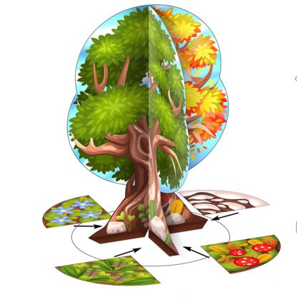 tree printables