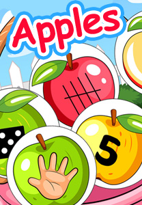 Apple Theme